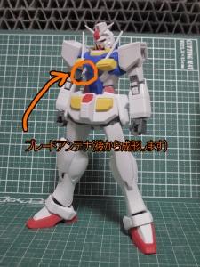 o_gundam171202s11s.jpg
