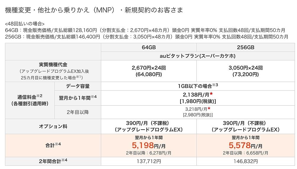 https://blog-imgs-116-origin.fc2.com/o/u/g/ougijirou/_171023_au_01.jpg
