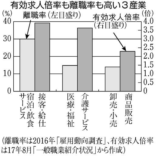 https://blog-imgs-116-origin.fc2.com/o/u/g/ougijirou/_2017100406_03_1.jpg