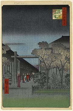 100_views_edo_038.jpg