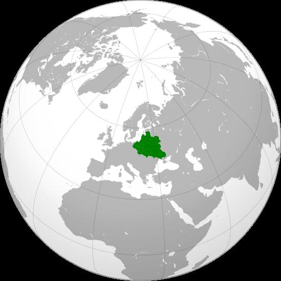 ポーランド・リトアニア共和国