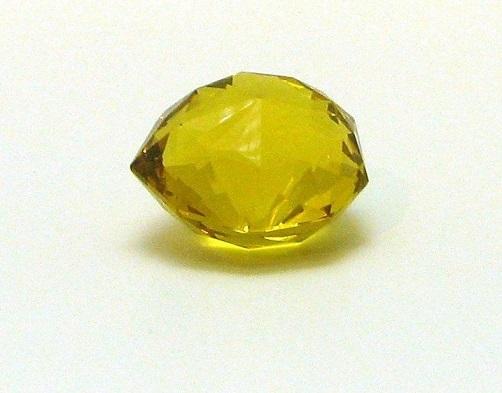 フィレンツェダイヤモンド
