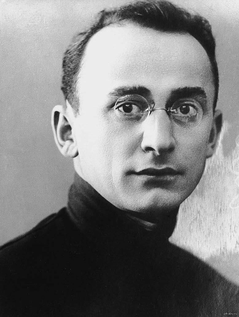 ラヴレンチー・パーヴロヴィチ・ベリヤ