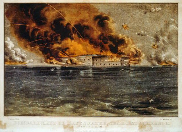 ペリーの黒船来航(1853年)の8年後の、とある出来事