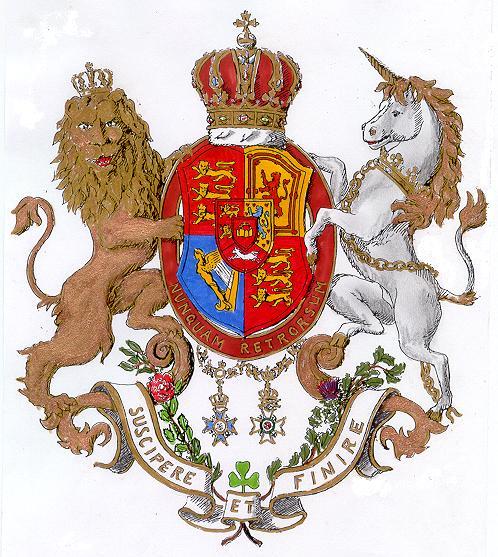 オランダがイギリスを乗っ取った「名誉革命」 ~ その背後にいたのは?