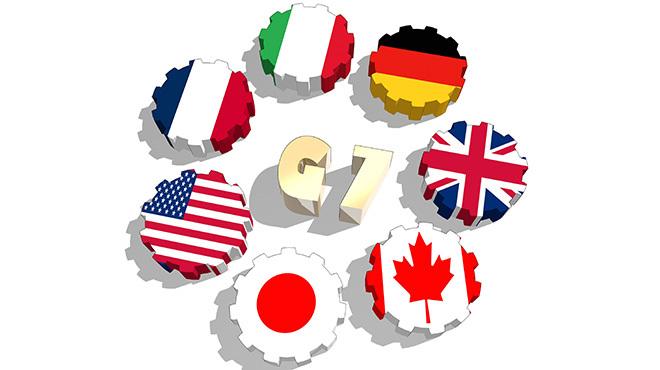 G7_201710191725273cd.jpg