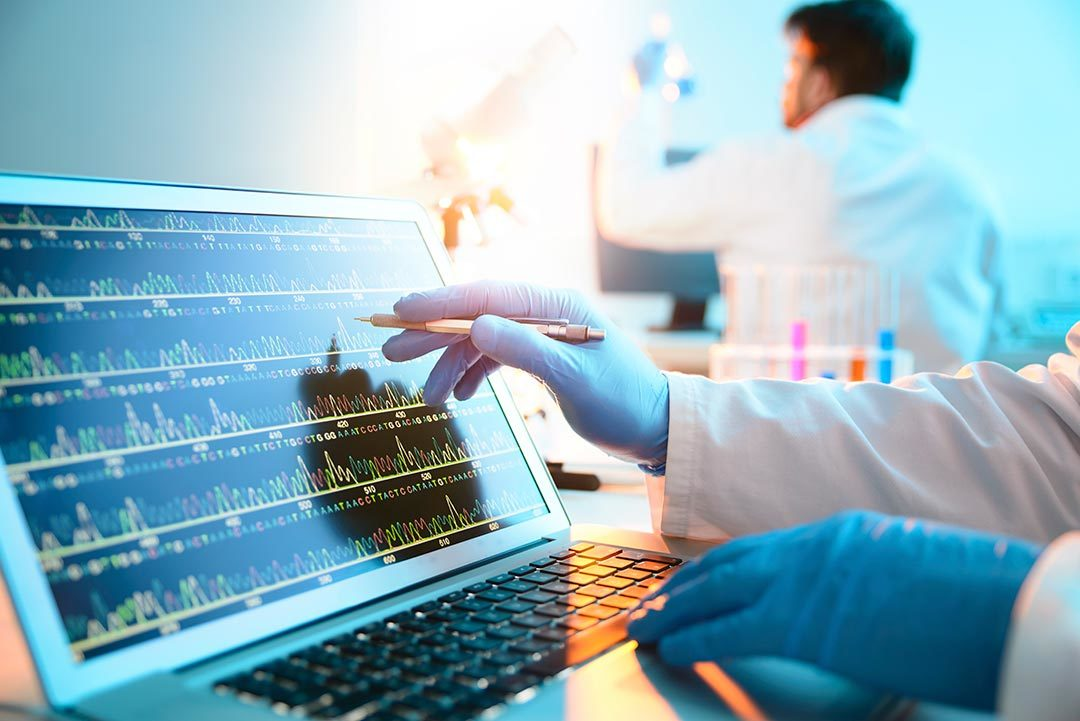 bioinformaticsnetwork.jpg