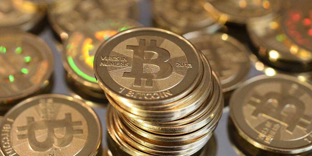 bitcoinjpjj.jpg