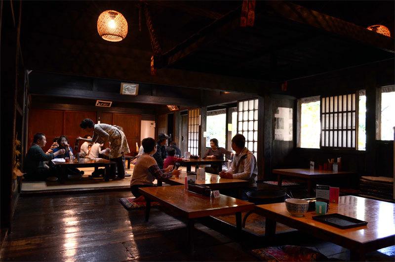 shirakawagou_restaurant.jpg