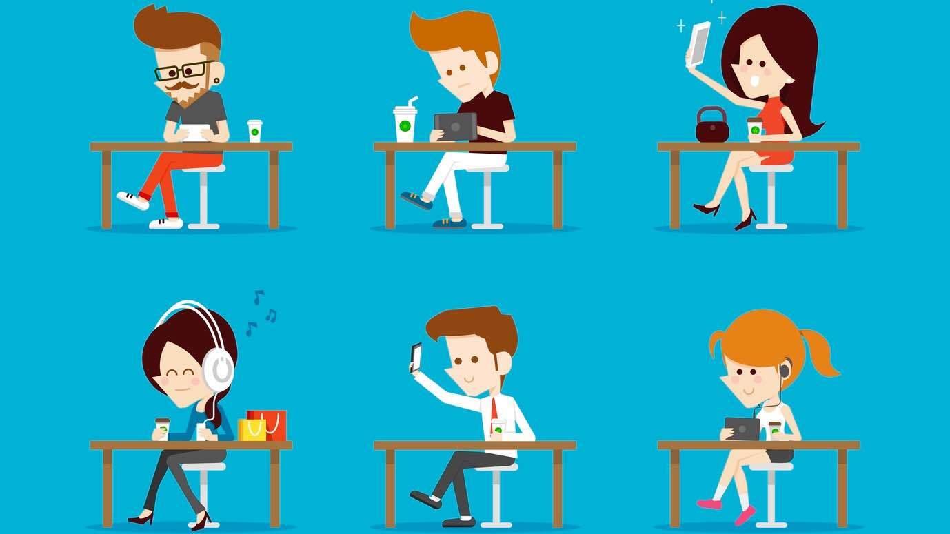 social-media-personality.jpg