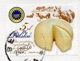 切手3  ポーランド