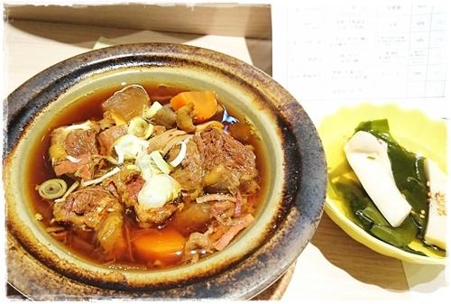 料理屋KDSC_2289