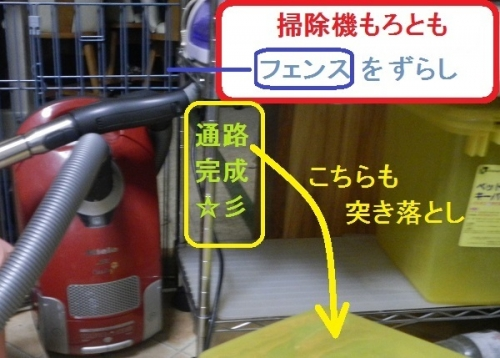 001_201711260543337cc.jpg
