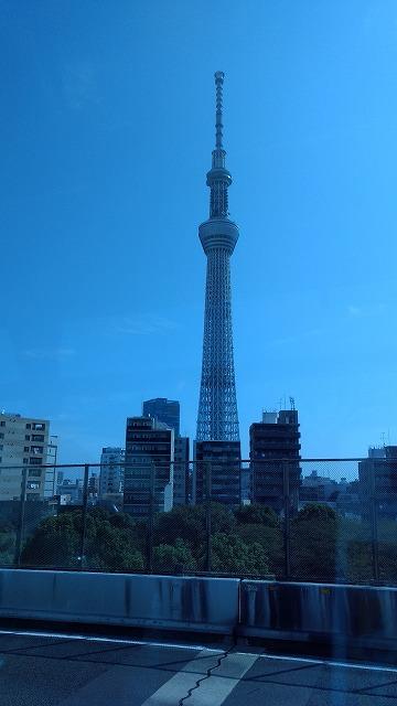 1710tokyoiti001.jpg