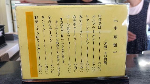 1710yonezawa2005.jpg
