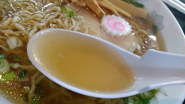 1710yonezawa2011.jpg