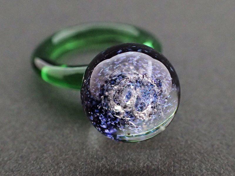 指輪の画像2