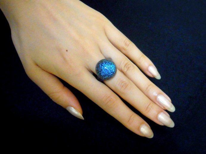 指輪の画像3