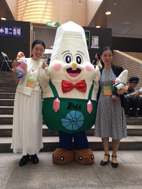 新宿ショー1