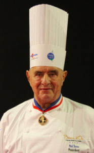 paulbocuse.png
