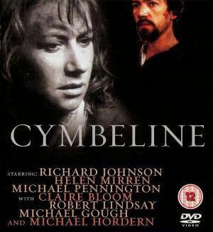 cymbeline_bbc.jpg