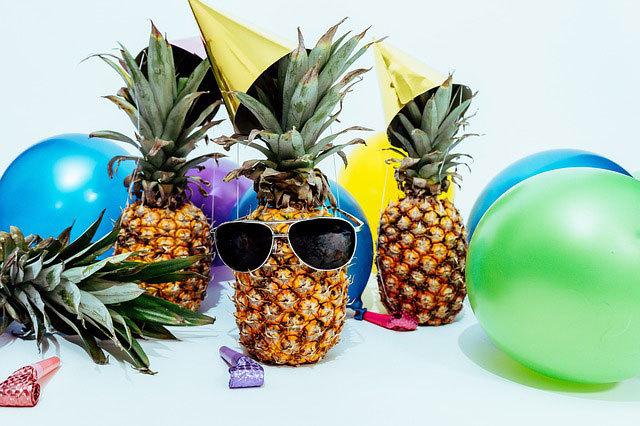 pineapple-2559343_640.jpg