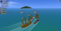 12月海賊大戦