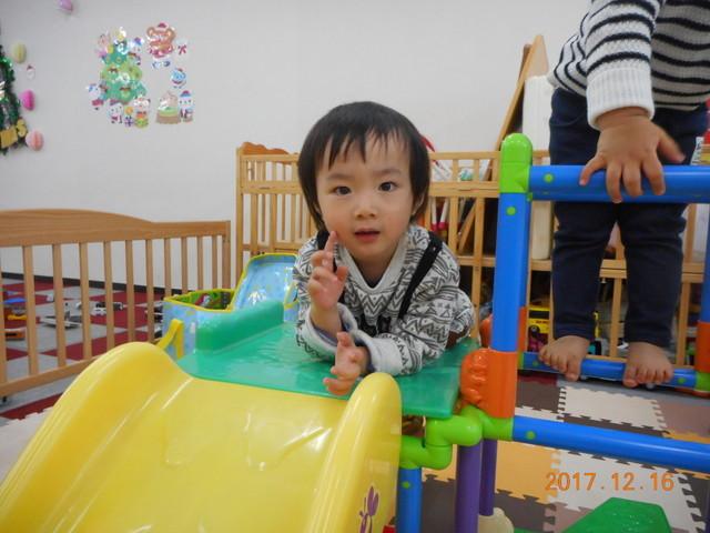 DSCN8469.jpg