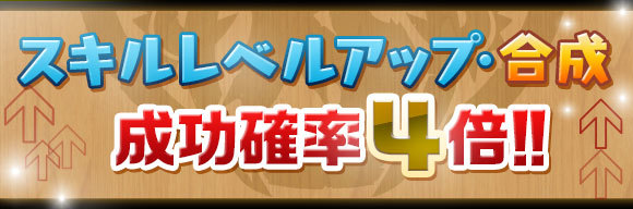 skill_seikou4x_201712131806373c0.jpg