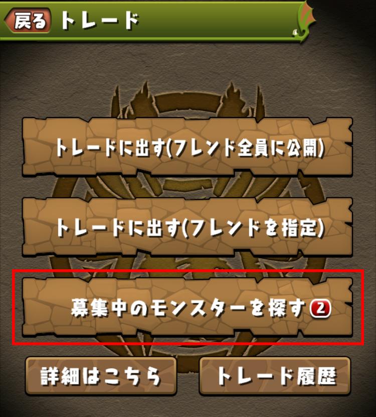 ss10_20171111142553a9a.jpg
