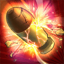 icon_arch_smashbullet.png