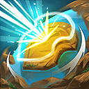 icon_wizar_enchantearth.png