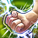 icon_wizar_lightninghands.png