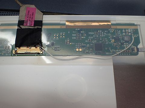PB077355.jpg