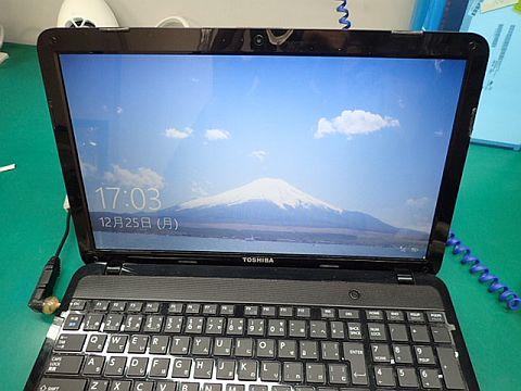 PC258172.jpg