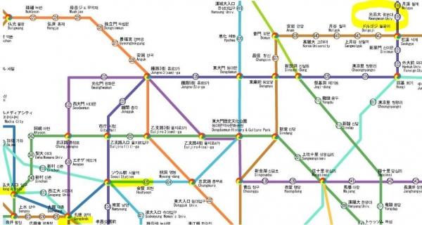 map_20171025203606bf0.jpg