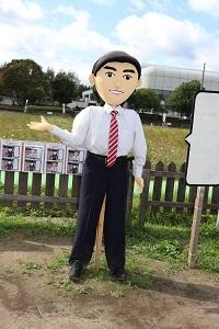 2017.11.05 亀岡夢コスモス園-21