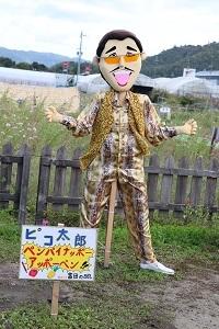 2017.11.05 亀岡夢コスモス園-22