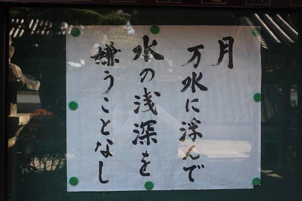 2017.11.12 道の駅あやま-5