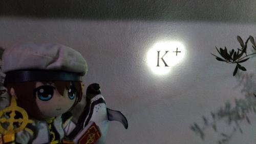 K_1.jpg