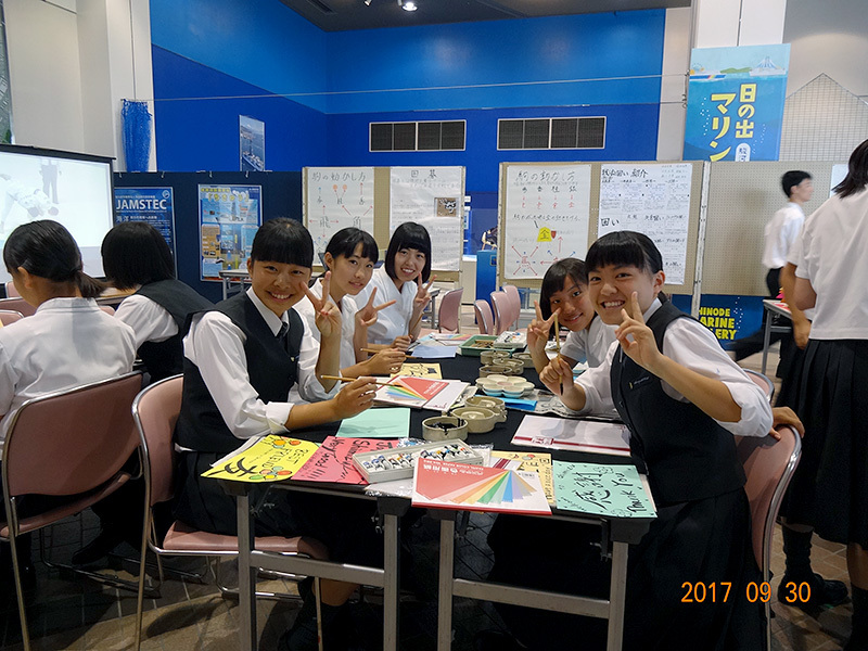 2017_1031_Sakuragaoka_04.jpg