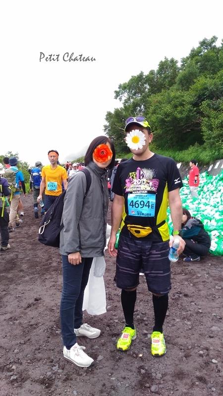 P_20170728_113147.jpg