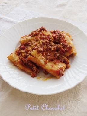 pasta_2017101921594550d.jpg