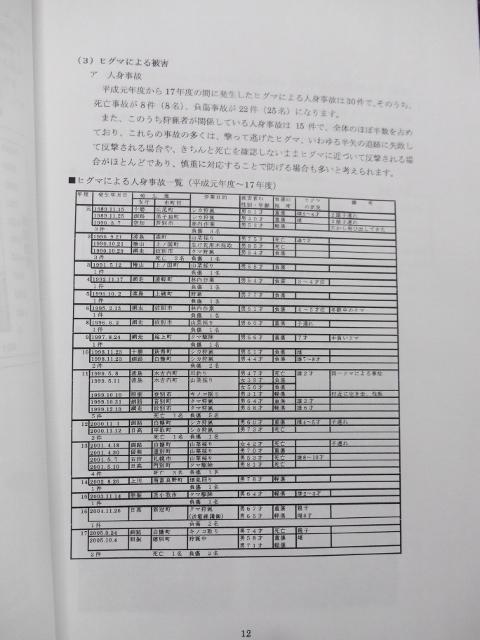 DSCN7818 (480x640)