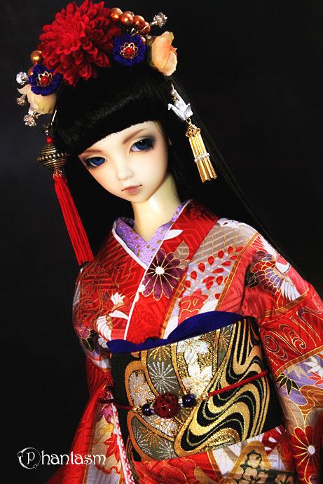 gosho-noshi04.jpg