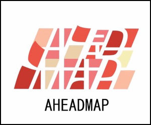 特定非営利活動法人AHEADMAP :アヘッドマップ