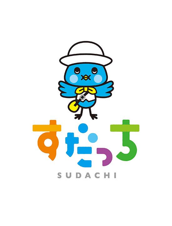SUDACHI_logo.jpg