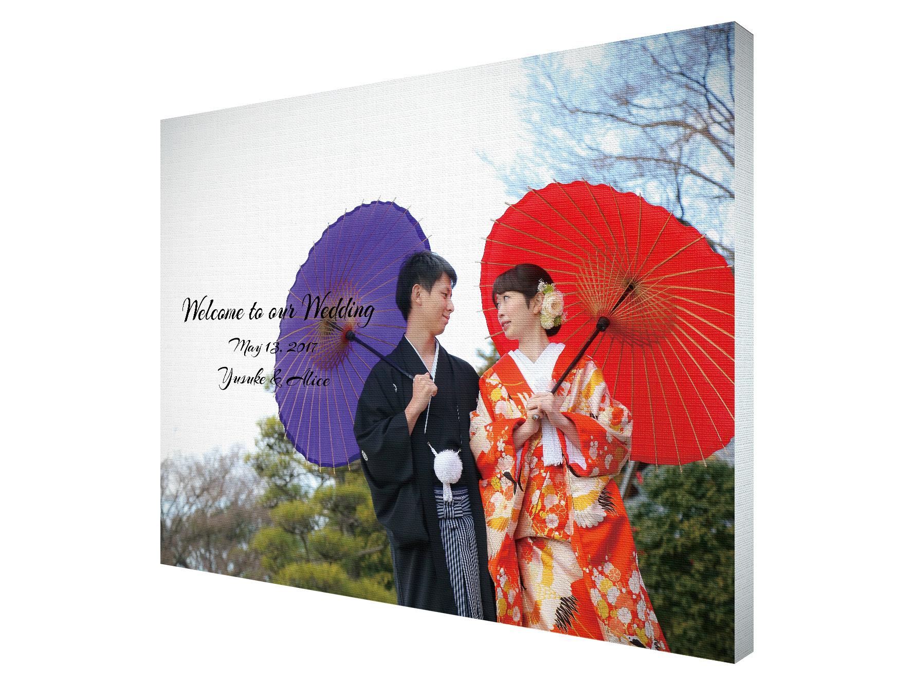 A_design_kaneko_mirai_R.jpg