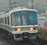 n221k