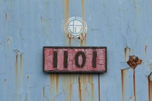 1101側面